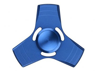 اسپینر فلزی Fidget Spinner Metal