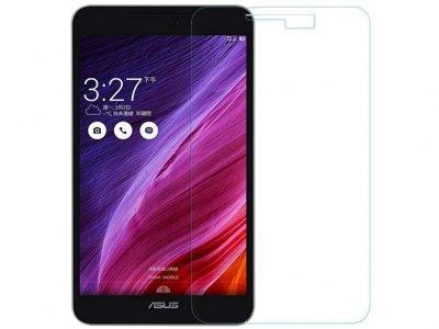 محافظ صفحه نمایش شیشه ای ایسوس Glass Screen Protector Asus ZenPad 7.0 Z370CG