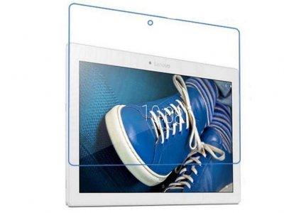 محافظ صفحه نمایش شیشه ای لنوو Glass Screen Protector Lenovo Tab 2 A10-30