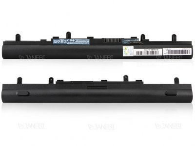 باتری لپ تاپ ایسر Acer Aspire V5-571 4 Cell Laptop Battery