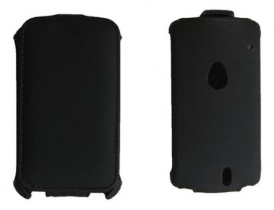 کیف تاشو مدل 01 برای Sony Ericsson Xperia NEO