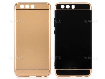 قاب محافظ جویروم هواوی Joyroom Fashion Case Huawei P10