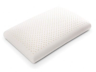 بالش طبی شیائومی Xiaomi 8H Z1 Natural Latex Pillow