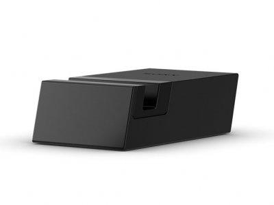 پایه نگهدارنده و شارژر گوشی Sony DK60