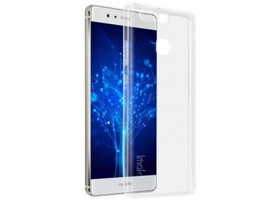 محافظ ژله ای هواوی Huawei Honor 8 Jelly Cover