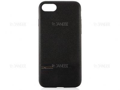 قاب محافظ ممومی آیفون Memumi Grid Series Case Apple iPhone 7/8