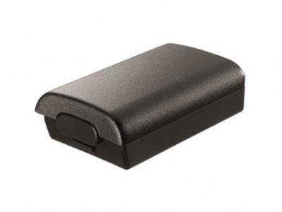 باتری قابل شارژ دسته کنسول بازی ایکس باکس Xbox 360 Rechargeable Battery