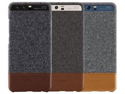 قاب محافظ اصلی هواوی Huawei P10 Original Mashup Case