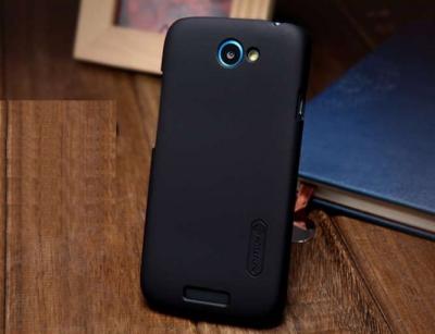 قاب محافظ HTC One S مارک Nillkin