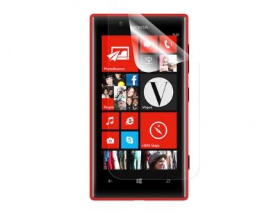 محافظ صفحه نمایش Nokia Lumia 720