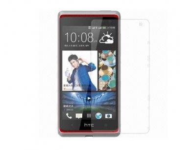 محافظ صفحه نمایش HTC Desire 600