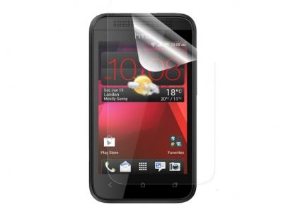 محافظ صفحه نمایش HTC Desire 200