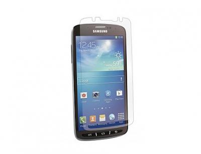 محافظ صفحه نمایش Samsung Galaxy S4 Active