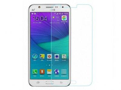 محافظ صفحه نمایش شیشه ای سامسونگ Glass Screen Protector Samsung Galaxy J1 mini prime