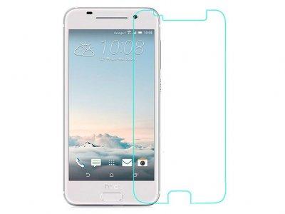 محافظ صفحه نمایش شیشه ای اچ تی سی Glass Screen Protector HTC One A9