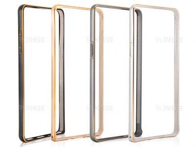 بامپر آلومینیومی Samsung Galaxy A5 Metal Bumper