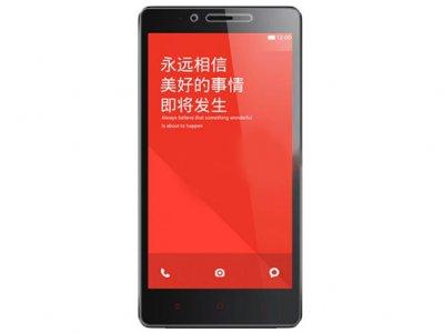 محافظ صفحه نمایش شیشه ای شیائومی Glass Screen Protector Xiaomi Redmi Note