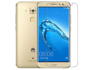 محافظ صفحه نمایش شیشه ای هواوی Glass Screen Protector Huawei G9 Plus