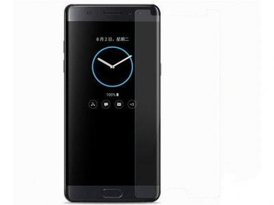 محافظ صفحه نمایش شیشه ای سامسونگ Glass Screen Protector Samsung Galaxy Note 7