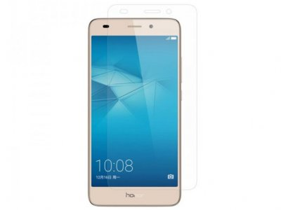 محافظ صفحه نمایش شیشه ای هواوی Glass Screen Protector Huawei Honor 5C