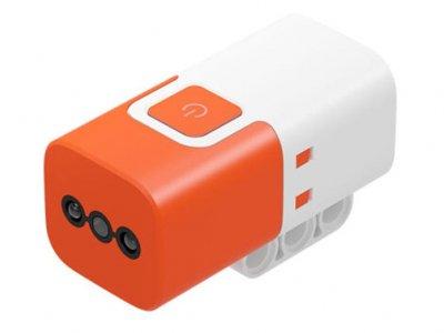 سنسور چشمی ربات اسباب بازی شیائومی Xiaomi MITU Robot Color Sensor