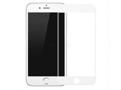 محافظ صفحه نمایش شیشه ای بیسوس آیفون Baseus Glass Screen iPhone 7