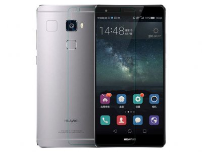 محافظ صفحه نمایش شیشه ای هواوی Glass Screen Protector Huawei Mate S