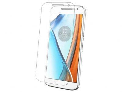 محافظ صفحه نمایش شیشه ای هواوی Glass Screen Protector Huawei Ascend Y600
