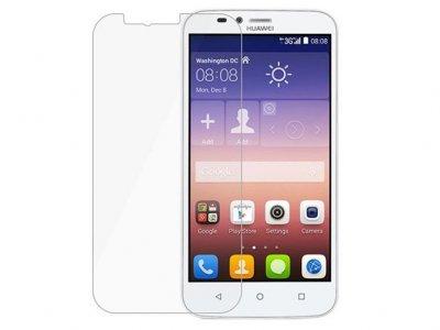 محافظ صفحه نمایش شیشه ای هواوی Glass Screen Protector Huawei Y625