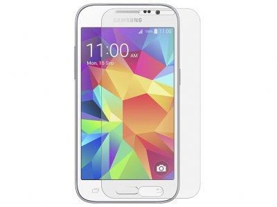 محافظ صفحه نمایش شیشه ای سامسونگ Glass Screen Protector Samsung Galaxy Core Prime
