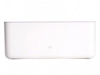 قاب چند راهی برق شیائومی Xiaomi Mi Power Cord Storage Box