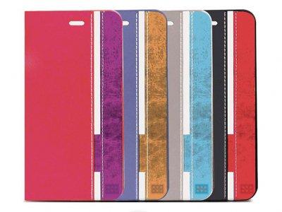 کیف محافظ پرومیت آیفون Promate Teem-i6P Apple iPhone 6 Plus/6s Plus