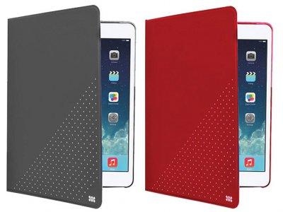 کیف محافظ پرومیت آیپد Promate Dotti Mini Case Apple iPad Mini
