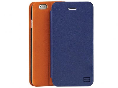 کیف چرمی پرومیت آیفون Promate Slant-i6 Apple iPhone 6/6s