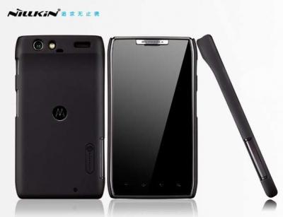 قاب محافظ Motorola RAZR XT910 مارک Nillkin