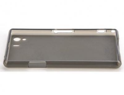 محافظ ژله ای Sony Xperia Z1 مارک REMAX