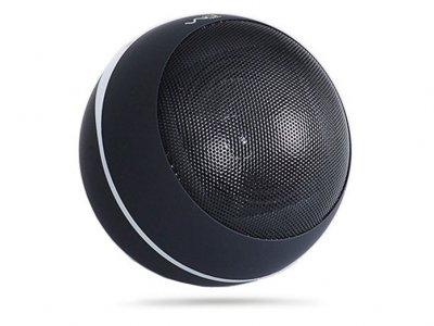 اسپیکر بلوتوث وین تک Wintech SBH-10 Bluetooth Lautsprecher