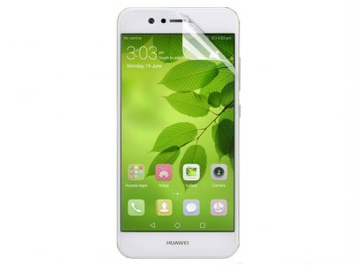 محافظ صفحه نمایش مات نیلکین هواوی Nillkin Matte Screen Protector Huawei Nova 2 Plus