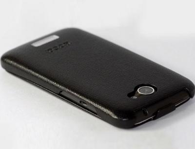 کیف تاشو مدل 01 برای HTC One X