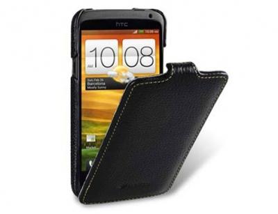 کیف تاشو مدل 02 برای HTC One X