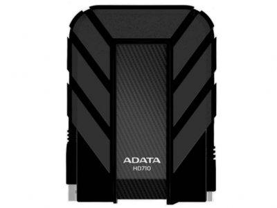 هارد اکسترنال ای دیتا 3 ترابایت Adata HD710P External Hard Drive 3TB