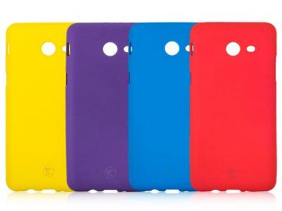 محافظ ژله ای سیلیکونی سامسونگ TT Sborn TPU Case Samsung Galaxy J5 2017