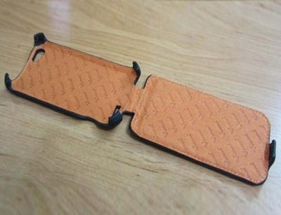 کیف تاشو HTC One V