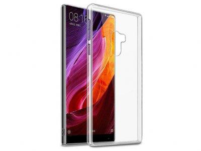 محافظ ژله ای ضد لغزش شیائومی X-Level Xiaomi Mi Mix
