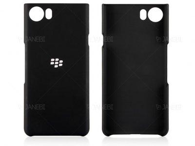 قاب محافظ بلک بری Protective Case BlackBerry Keyone Dtek70/Mercury