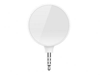 فلاش سلفی شیائومی Xiaomi Ideebank Selfie Flash Light