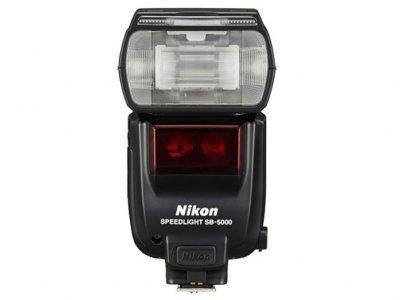 فلاش دوربین نیکون Nikon SB-5000