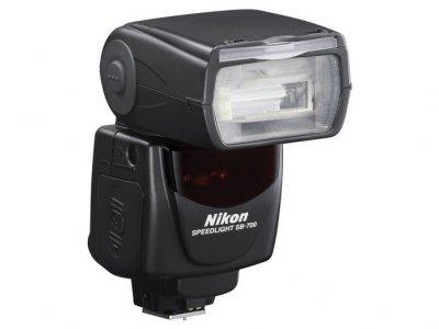 فلاش دوربین نیکون Nikon Speedlight SB-700