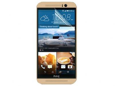محافظ صفحه نمایش مات نیلکین اچ تی سی Nillkin Matte Screen Protector HTC One M9