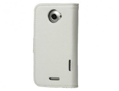 کیف تاشو مدل 04 برای HTC One X